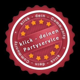 Partyservice Siegel