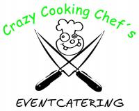 Infos zu Crazy Cooking Chefs