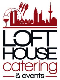 Infos zu LoftHouse-Catering & Events